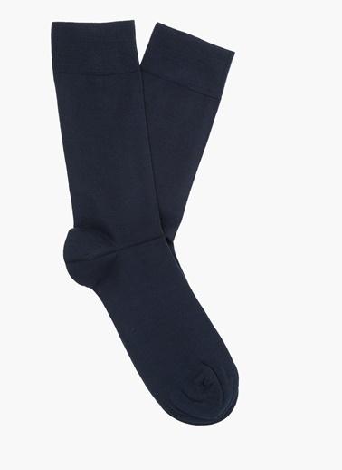 Çorap Network